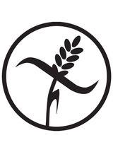 Bezlepkové logo